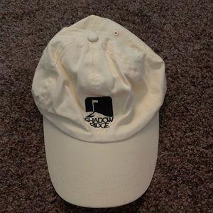Other - Kids dad hat
